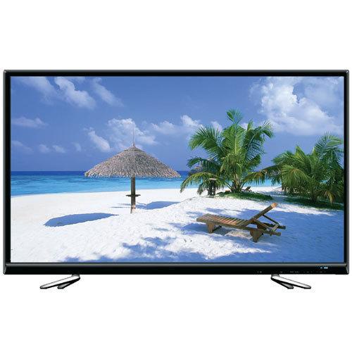 180 Inch LED TV