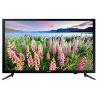39 Inch Led Tv 4 year warranty