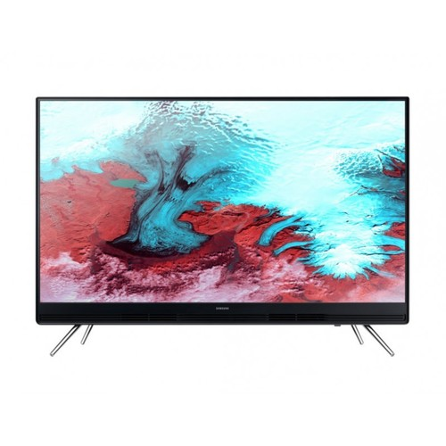 65 Inch Colored LED TV