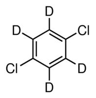 1,4-Dichlorobenzene-d4