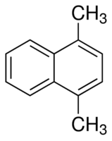 1,4-Dimethylnaphthalene