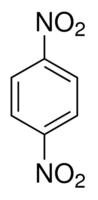 1,4-Dinitrobenzene