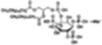 1,2-Dipalmitoylphosphatidylinositol 3,4,5-trisphosphate tetrasodium salt