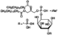 1,2-Dipalmitoylphosphatidylinositol 3,4-diphosphate sodium salt