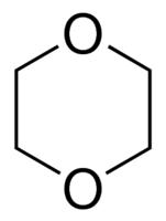 1,4-Dioxane Solution