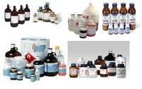 1,4-Naphthoquinone solution