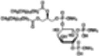 1,2-Dipalmitoylphosphatidylinositol 4,5-diphosphate triammonium salt