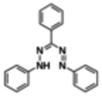 1,3,5-Triphenyltetrazolium formazan