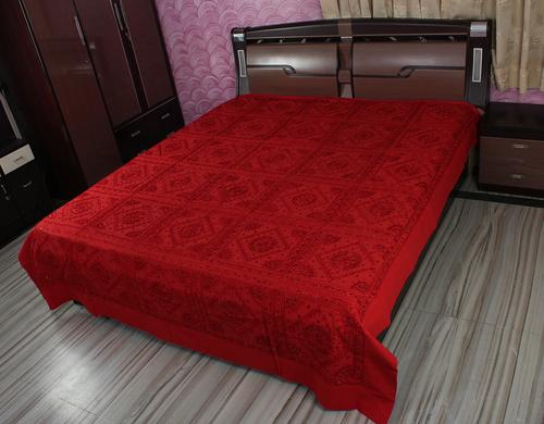 Plain Bedsheets