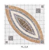 Digital Floor Tiles Stylish