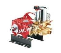RMC-35