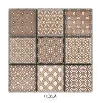 Texture Digital Floor Tiles