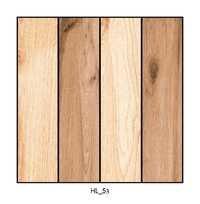 Wooden Digital Floor Tiles