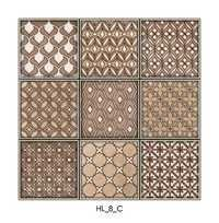 Ceramic Floor Tiles Texture