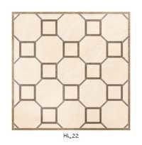 Ceramic Tile For Floors