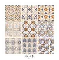 Floor Ceramic Tiles Design