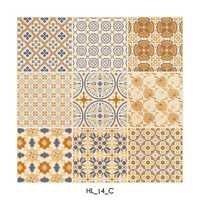 Home Floor Tiles Design