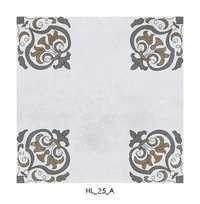 House Floor Tiles Design