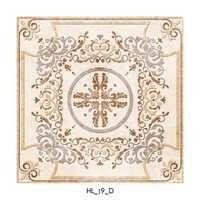 Large Ceramic Floor Tiles