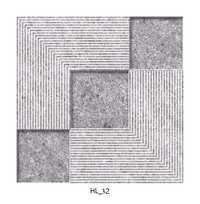 Latest Ceramic Floor Tiles