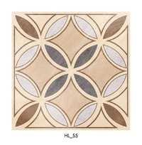 New Floor Tiles Design