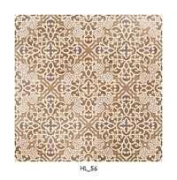 New Tiles Design For Flooring