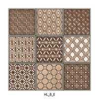 Texture Ceramic Floor Tiles