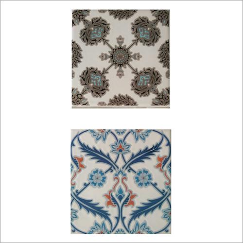 Imported Ceramic Tiles