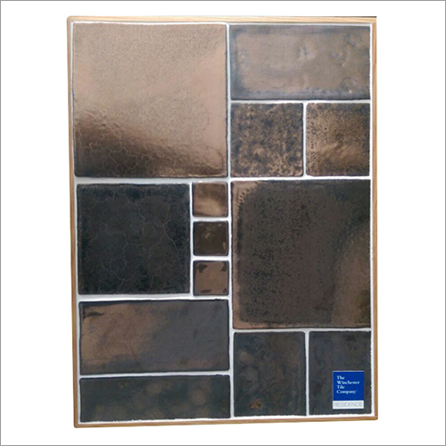 Imported Glossy Tiles
