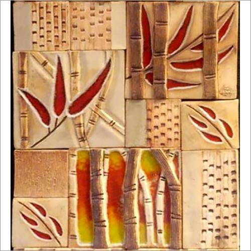 Designer Hand Made Tiles