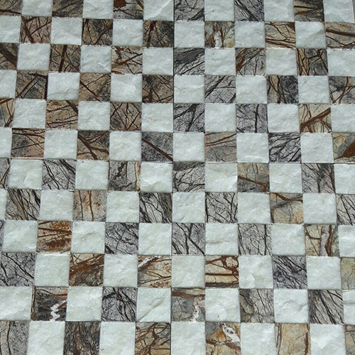 Designer Stone Mosaic