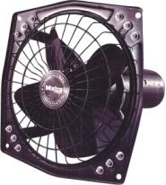 Tempest Fan