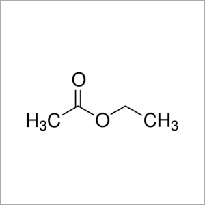 Specialty Chemical