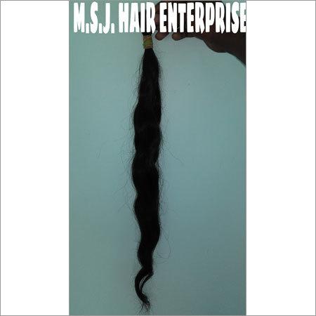 Bulk Weave Human Hair