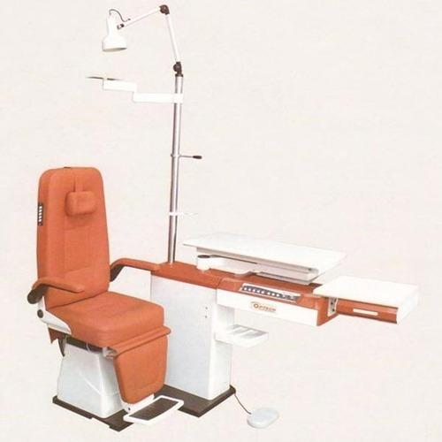 Chair Unit OP1