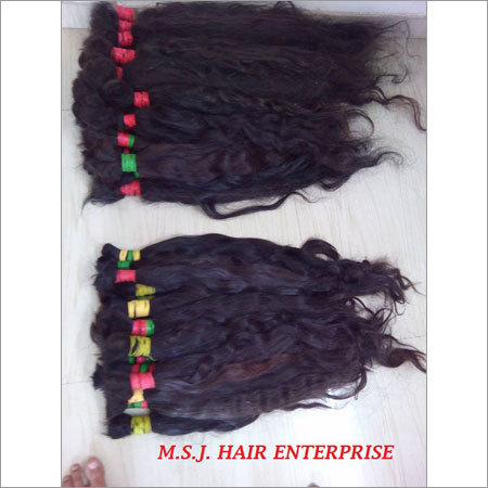 Remy Virgin Hair Extensions