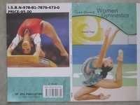 Women Gymanastics