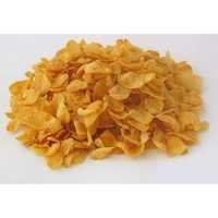 Corn Papad Flakes