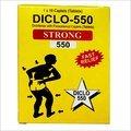 DICLO-550