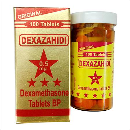DEXAZAHIDI