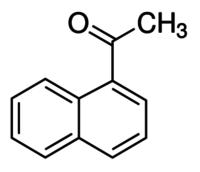 1-Acetonaphthone