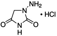 1-Aminohydantoin hydrochloride