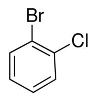 1-Bromo-2-chlorobenzene