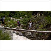 Kheerganga Tour Packages