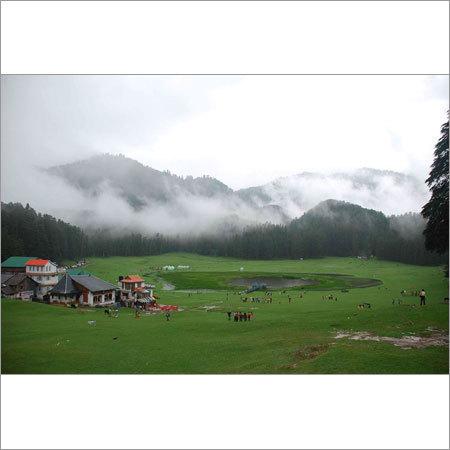 Himalayan Tour Packages