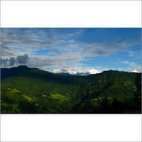 Himalayan Tranquility Tour Package