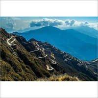 Darjeeling Sightseeing Packages