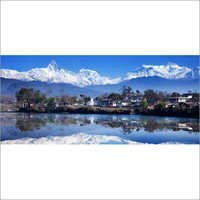 Eastern Himalaya Tour Packages
