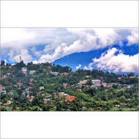 Kalimpong Tour Packages