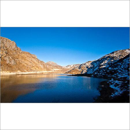 Tsomgo Lake Packages